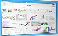 Don't forget to put Image alt tags - SEO Buckinghamshire