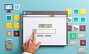 11 Point SEO Checklist for New Websites - SEO Buckinghamshire Blog