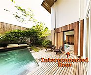 Easiest Way to Find the Large Family Villas Bali | Pasqueles