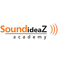 Sound Engineering Courses | Best Academy in Mumbai | India