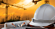 Civil Engineering Assignment Help in UK, USA & Australia