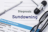 Sundowning Syndrome and How You Can Manage It