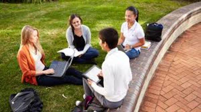 Buy essays in australia