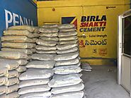 Oseka Cement Marketing | Wholesale Cement Dealers