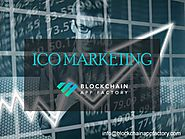 ICO Marketing