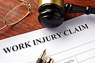Get Worker Compensation in Alpharetta to Secure your Wage and Medical Benefits