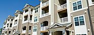 Get Apartment Insurance in Norcross to Prevent Yourself from Paying any Liability