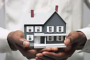 Insure your houses and the belongings with Home Owners Insurance Brookhaven