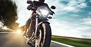 Avail the Most Suitable Insurance Policy for Motorcycle Insurance Roswell