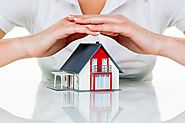 Get Your Property Insured with Dwelling Insurance Marietta by Experts