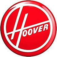 Hoover Vacuum Cleaners | Chavis Vacuum & Sewing | Burnsville, MN