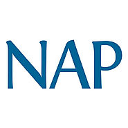 NAP Locked down browser