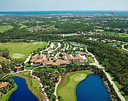 Marinas For Sale Across The United States - Leisure Investment Properties Group