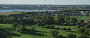 Golf Courses for Sale in the USA - Leisure Investment Properties Group