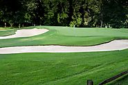 Golf Course Brokers in USA | Leisure Investment Properties Group