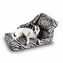Comfy Sofa Beds for Dogs