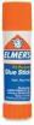 Elmer's Glue Sticks