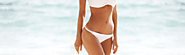 5 Important Things That You must To Know About Abdominoplasty