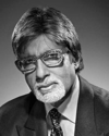 Amitabh Bachchan - Wikipedia, the free encyclopedia
