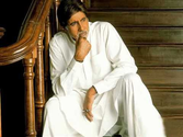 O Dharti Tarse - Baghban (2003) - Full Songs