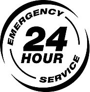 Locksmith Bothell WA | 24-Hour Lockpatrol Locksmith Service