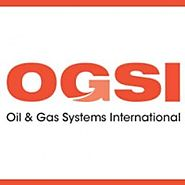 Uses of Fast Loop Sampling System and Crude Oil Sampling System in Oil Refineries