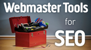 Webmaster Tools for SEO - Complete Guide