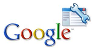 5 Reasons Why You Should be Using Google Webmaster Tools