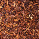 Rooibos Bourbon Tea by Chado — Steepster