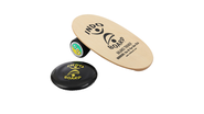 Balance Board Reviews - Which is the Best Balance Board?