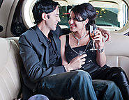 Hire Limousine for Special Occasion Melbourne - Davine Limousines