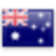WebSiteLibrary Australia - Add a site