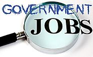 Why is a Government Job Better than a Private Job? - New Jobs in Pakistan, Latest jobs in Pakistan, Jobs in Today New...
