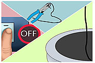 How To Clean A Pool Pump Impeller - Pools Point