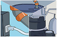 how to install a pool pump - Pools Point