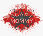 Scary mommy