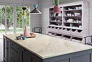 Tips for Choosing the Best Kitchen Worktops London