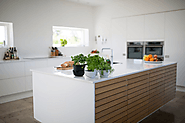 How to Choose the Best Kitchen Worktops in London?