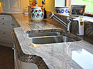 How to Find the Right Worktops for Your Kitchen?