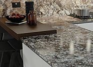 Benefits of Marble and Granite Kitchen Worktops for Your Kitchen