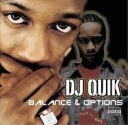 DJ Quik - We Came 2 Play