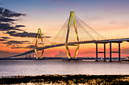 Pay A Visit To The Must See Places In Charleston South Carolina