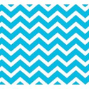 Chevron Party Supplies 2014