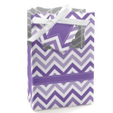 Chevron Party Decorations & Supplies.