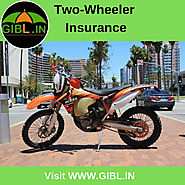 Advantages of Buying Long-Term Two Wheeler Insurance in India – Two-Wheeler Insurance Blog