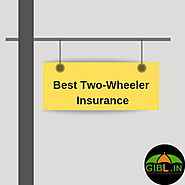 Questions That You Must Ask Before Buying Two Wheeler Insurance – Two-Wheeler Insurance Blog