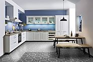 Kitchen Outlet in Leeds, Yorkshire Kitchen Fitters and Designers, Modern Kitchen Manufactuers UK