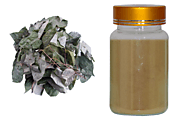 Online Shop Horny Goat Weed Extract