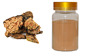 Rhodiola Rosea Extract: Reduce Fat & Beating Depression - Standard Herb Extract - Quality Herb-bilberry extract | bot...