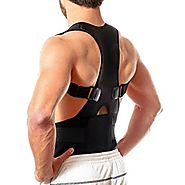 New posture Braces for Shark Tank 2018 Reviews